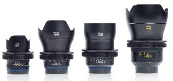 zeiss-cinematography-lens-gear_small.jpg