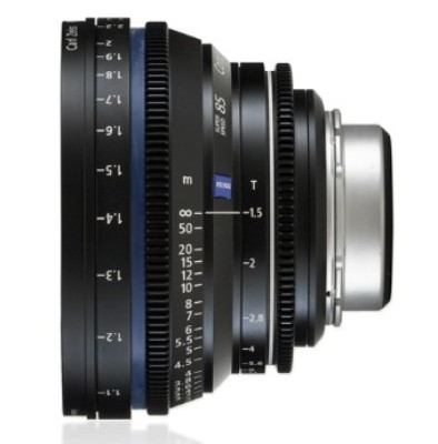 zeiss-cinematography-compact-prime-cp2_smaller.jpg