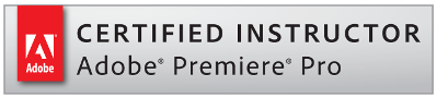 certified_instructor_premiere_pro_badge1_small.png