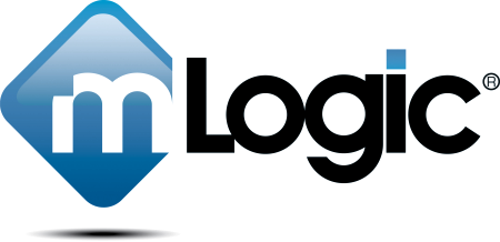 mLogic_Logo_highres_small.png