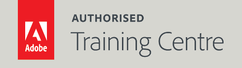 Authorised_Training_Centre_badge_IE.png
